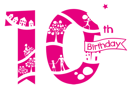 15130_MaDL_10th_Birthday_Logo.png?mtime=