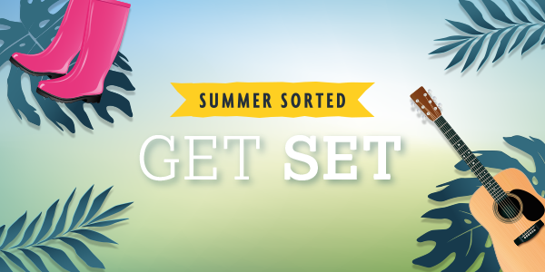 16618_SummerGT_Get-Set_1024x512px_Twitte