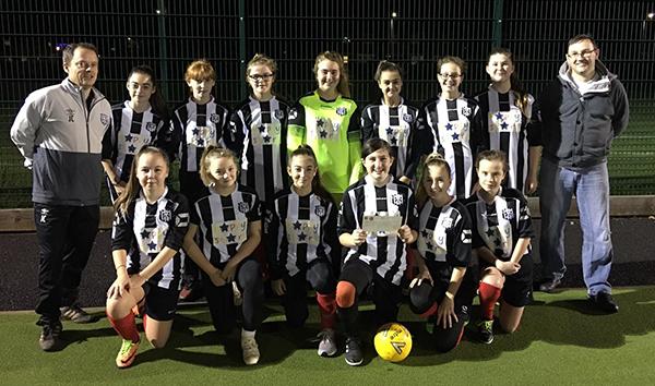 Brigg-Town-Under-14s-Girls-Team.png?mtim