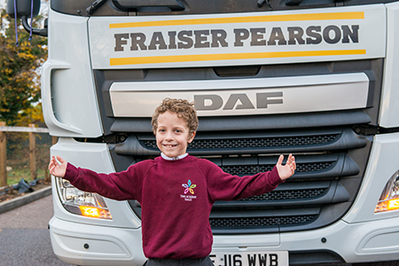 Fraiser-Pearson-Nisa-Lorry-14.png?mtime=