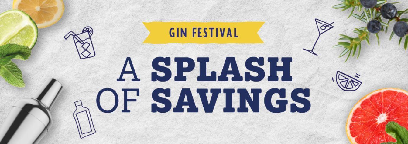 GIN-splash-of-savings.JPG?mtime=20190731