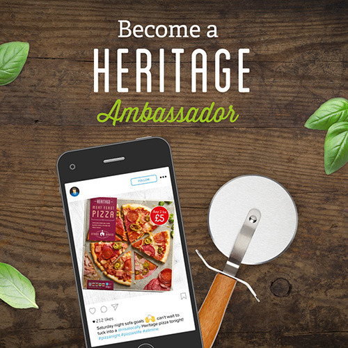 Heritage-ambassador.jpg?mtime=2018022611