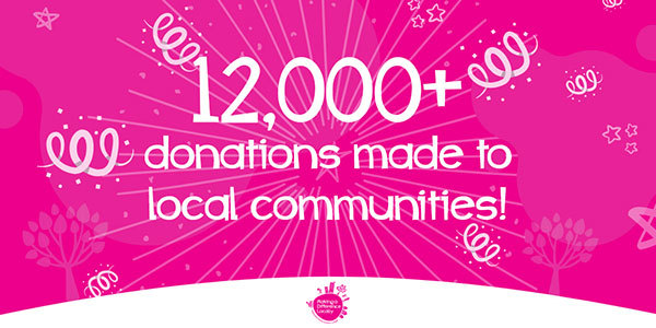 MADL-Graphic-12000-Donations-Made1.jpg?m