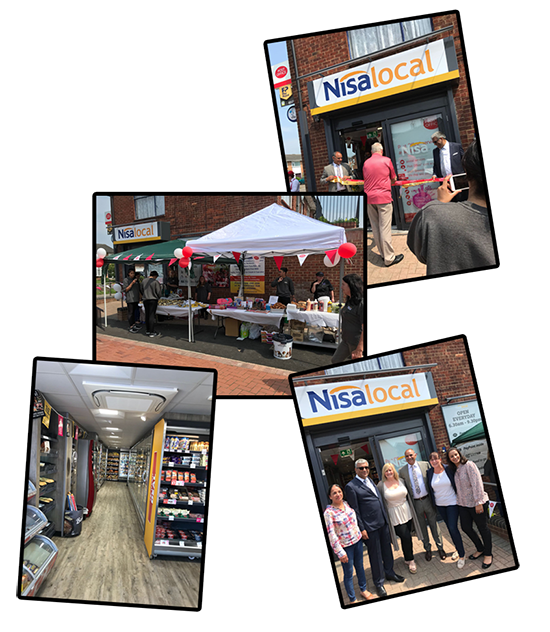 Nisa-Local.png?mtime=20180622153729#asse