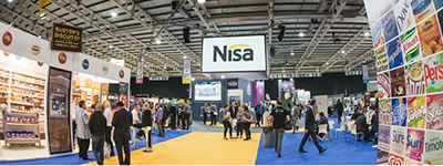 NisaExpo_180213_110543.png?mtime=2018021
