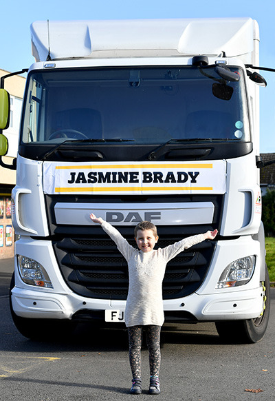 SH.JasmineBrady.6.11.2017.012.JPG?mtime=