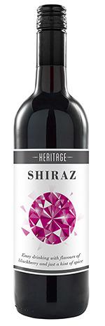 Shiraz-blackcap.jpg?mtime=20171011130258