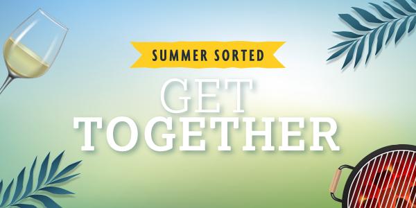 Summer-Get-Together.png?mtime=2019062713