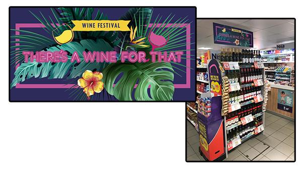 Wine-Fest.PNG?mtime=20190418085219#asset