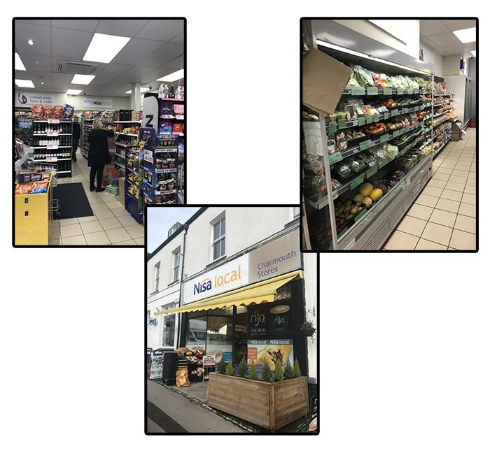 charmouth-stores.png?mtime=2019030611332