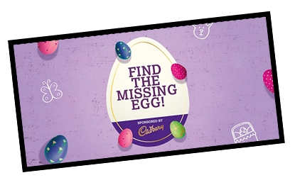 missing-egg-comp.png?mtime=2019032709242