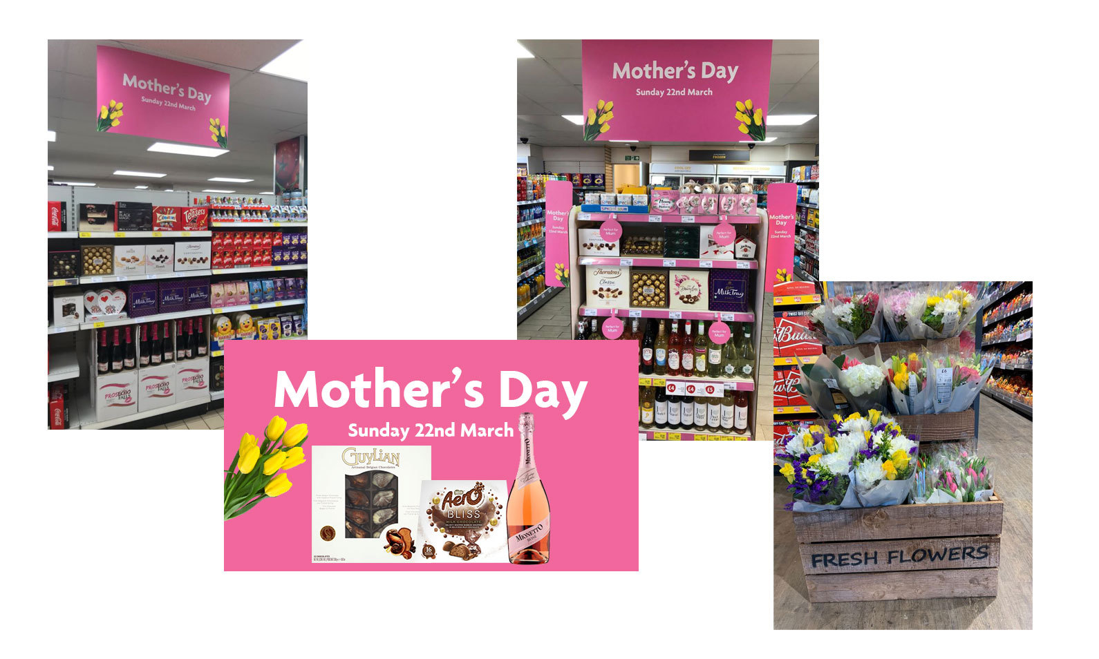 mothers-day.jpg?mtime=20200319112102#ass