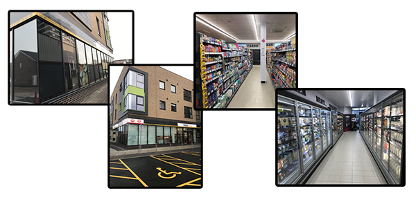 new-store-cardiff.png?mtime=201903221017