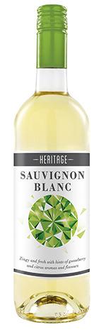sauvignon-blanc.jpg?mtime=20171011130258