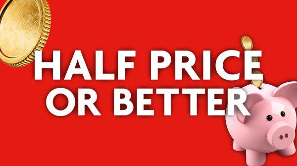 twitter-half-price-or-better.jpg?mtime=2