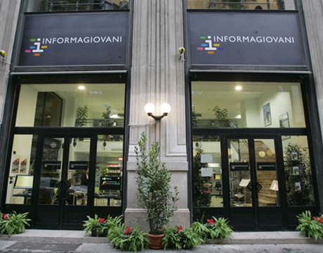 Informagiovani-460x360