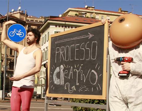 Processo_creativo_web