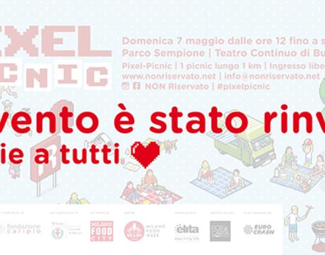Banner_fb-evento-rimandato-800x303px