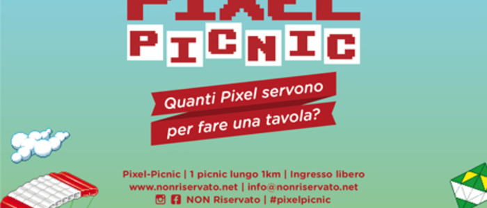 Pixel-sito-nr-460x360px