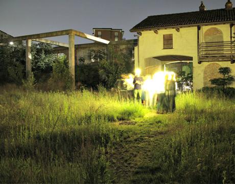 Passeggiata-luminescente-460x360px