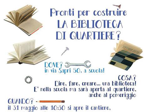 Catullo-sito-nr