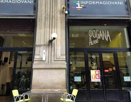 La-dogana_milano_esterno