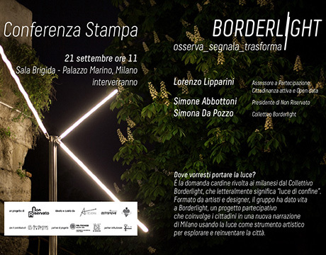 Borderlight_copia