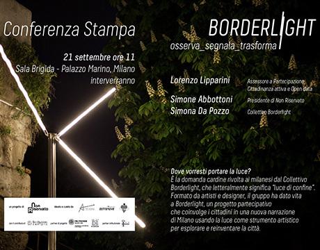 Borderlight_copia