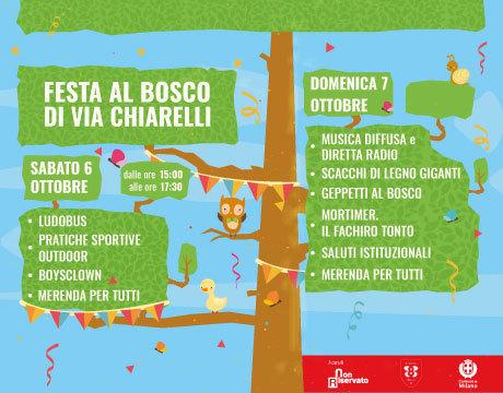 Chiarelli_sito