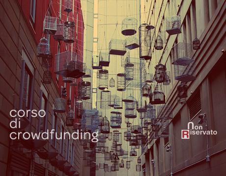 Crowdfunding_inserzione_-_ok