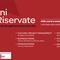 Banner_corsi_non_riservato-per-sito-700pixel