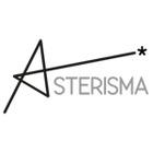Logo-asterism-quadratoa