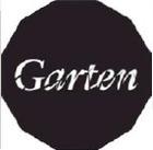 Logo_garten