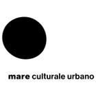 Logo-mcu-150x150