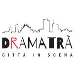 Logo_dramatra_150x150