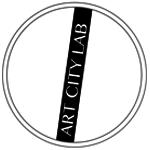 Logo-artcitylab-150x150