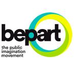 Bepart