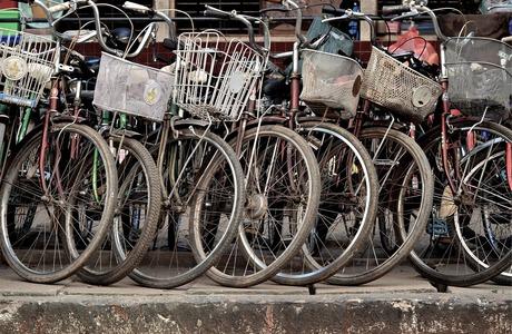 Bikes-698676_1280
