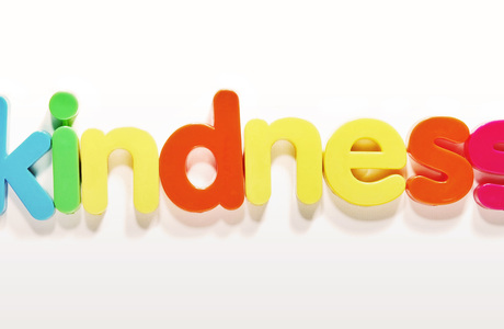 3026877-poster-p-1-184-now-kindness-idea