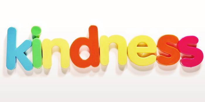 3026877-poster-p-1-184-now-kindness-idea