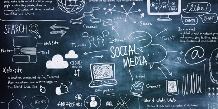 Social_media-marenghi