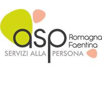 ASP Romagna Faentina