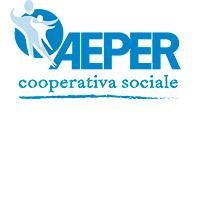 AEPER