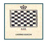 ASD Livorno scacchi