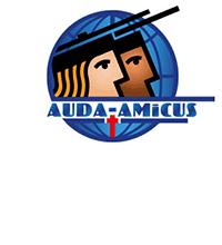 AUDA-AMiCUS