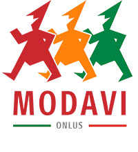 MODAVI Onlus
