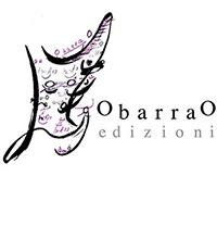 obarrao Edizioni