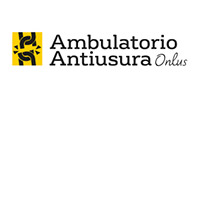 Ambulatorio Antiusura Onlus