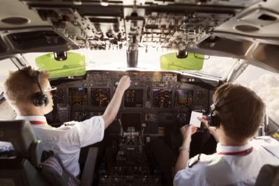 81 Pilots 001