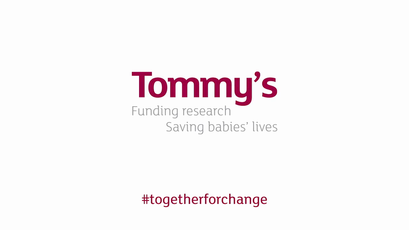 #Togetherforchange